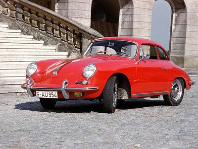 356 Porsche Classic Service Amp Zubeh 246 R Porsche 214 Sterreich