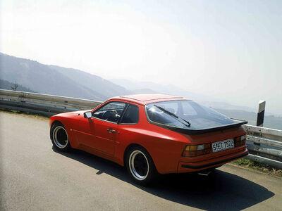 944 Porsche Classic Service Amp Zubeh 246 R Porsche 214 Sterreich