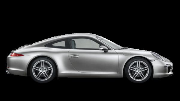 Porsche 214 Sterreich